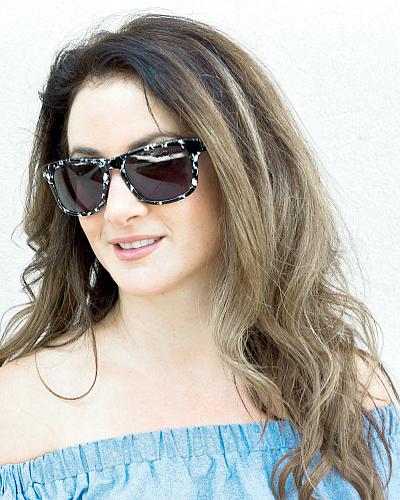 Fashion Blogger Photoshoot Tips: Ways to Prepare